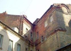 Жителей всех ветхих домов переселят в новые до конца 2010 года