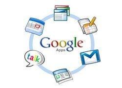 Конец Google Apps приближается