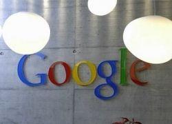 Выручка от рекламы на YouTube будет ниже ожиданий Google