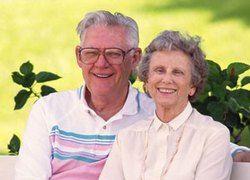 Замедление старения избавит человечество от многих недугов
