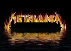 Группа Metallica впервые даст сольный концерт в Санкт-Петербурге
