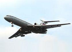 Авиакомпании будут платить за выбросы СО2 над Европой