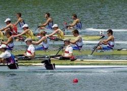 Самые изматывающие спортивные состязания планеты