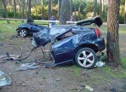 Водители-новички опасны для жизни
