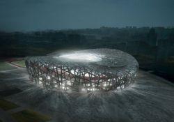 Почему туристы не стремятся на Олимпиаду и не едут в Сочи