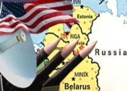 Вашингтон получил козырь в пользу ПРО в Европе