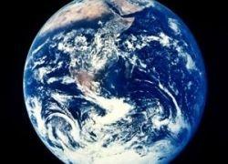 Ученые обнаружили изменения в магнитном поле Земли
