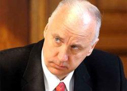 Депутат требует отставки главы Следственного комитета