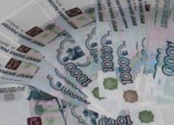Какие деньги чаще подделывают в России?