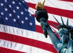 Сенат США разрешил подслушивать иностранцев и подглядывать их переписку