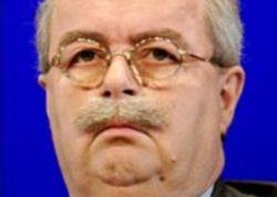 Французы выходят из газового проекта в Иране