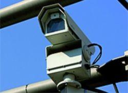 Шесть причин, по которым видеокамера на дороге вредна