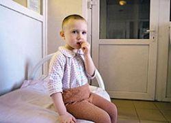 За минувший год приемные родители вернули в приюты тысячи детей