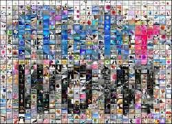 Крупный фотобанк заинтересовался снимками Flickr