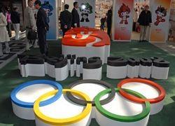 Олимпийские соревнования можно будет смотреть в интернете