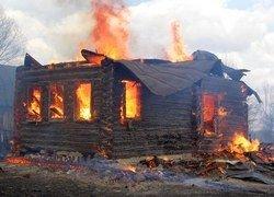 Сколько частных домов нужно сжечь, чтобы построить один элитный?
