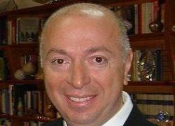 Белоруссия разоблачила наследника Бадри Патаркацишвили