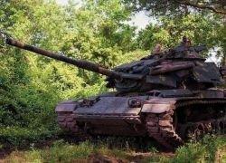 В 2008 году Россия экспортирует военной техники на $6 миллиардов