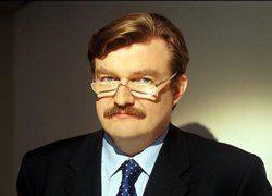 Новую либеральную партию создаст Евгений Киселев?
