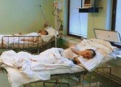 В Чите два ребенка насмерть отравились лекарствами