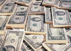 Российские инвесткомпании скупают иностранцев