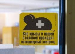 В правительстве знают, как победить коррупцию в здравоохранении