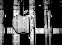 Apple запатентовала бесшумный кулер