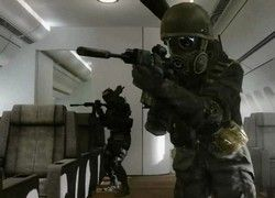 На сложные операции за рубежом российские спецслужбы не способны