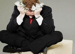 Приставы рассказали об опасности кредитов