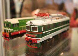 В Африке построят сеть железных дорог