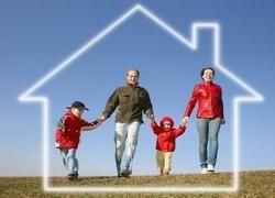 Доступное жилье: мифы и реальность