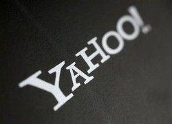 Yahoo! BOSS построит миллионы поисковиков