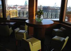 Финские отели Sokos появятся в российских регионах