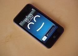 iPhone не имеет конкурентов среди смартфонов