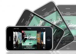 Первые обзоры iPhone 3G