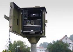 На дорогах России видеокамер станет больше