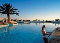 Отдых в Греции еще хуже, чем в Египте
