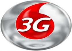 До 2009-го года 3G в Москве не будет