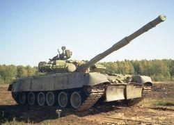 """Российскую армию вооружат \""""круглосуточными\"""" танками"""