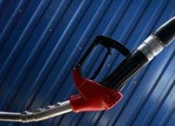Будет ли бензин стоить евро за литр?