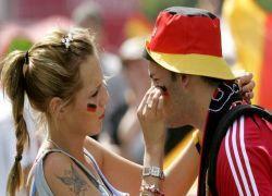 Спортивные соревнования привлекают большинство туристов