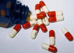 Интернет-аптеки США незаконно продают контролируемые препараты
