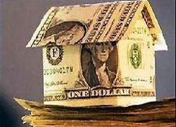 Цены на вторичном рынке жилья Подмосковья выросли на 3,8%