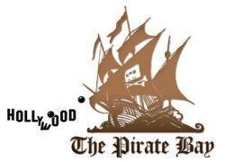 «Пиратская бухта» зашифрует весь интернет-трафик