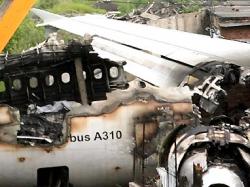 Почему страшно за пассажиров российских авиакомпаний