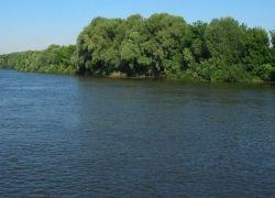 Из-за утечки радиации на юге Франции нельзя купаться