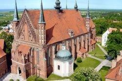 Отели на польских курортах снижают цены