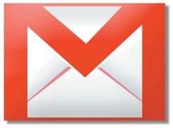 Спамеры выбирают Gmail