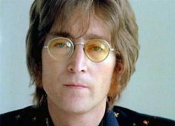 Рукопись Леннона продана за 421 тыс. фунтов стерлингов