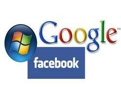 Google, Microsoft и Facebook доигрались с рекламой